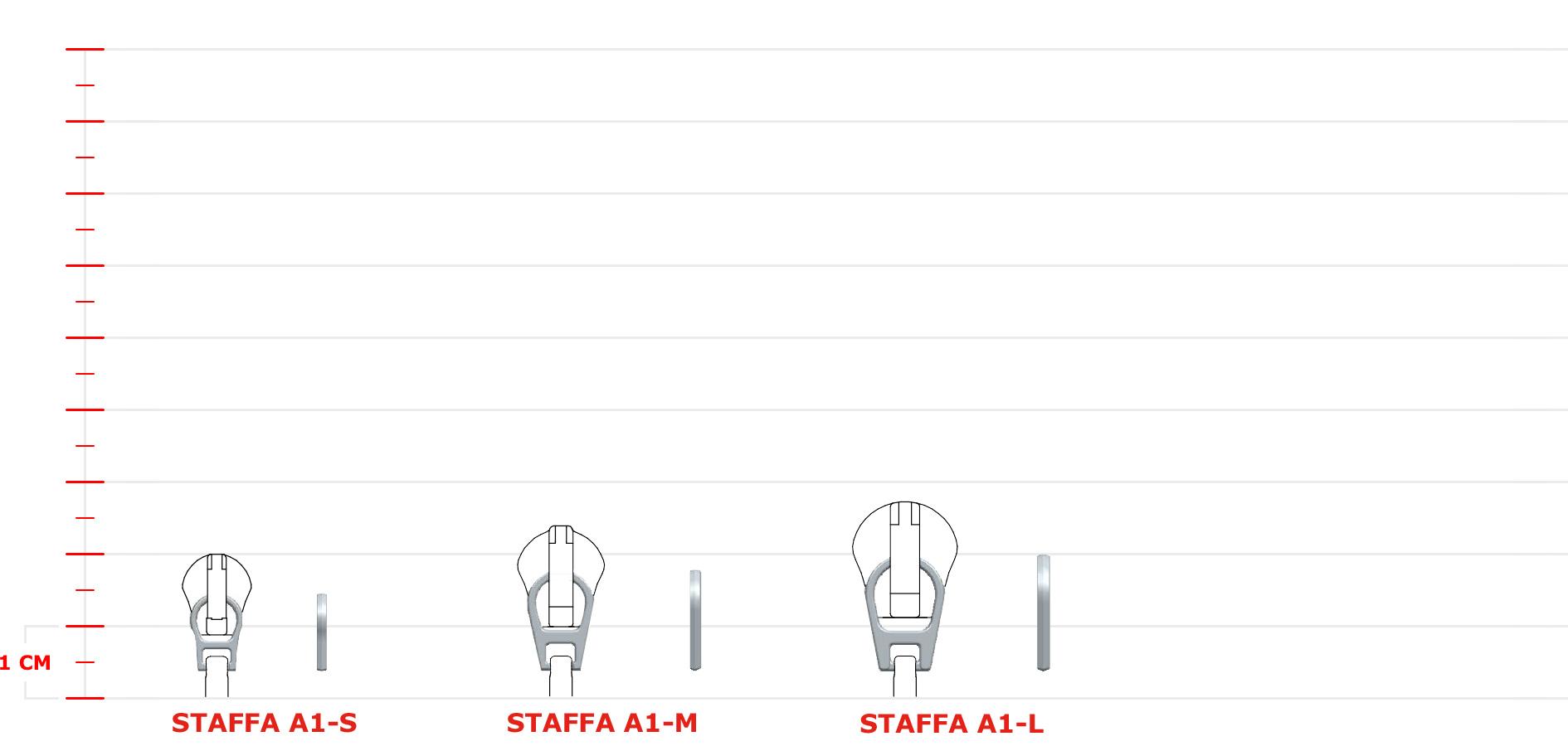 staffa-a1