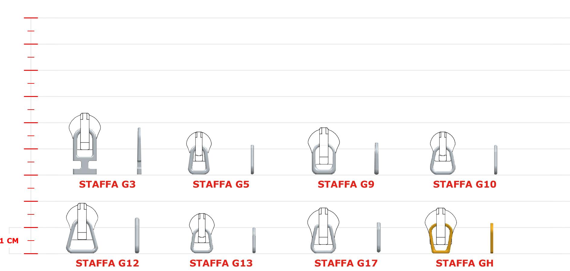 staffa-g