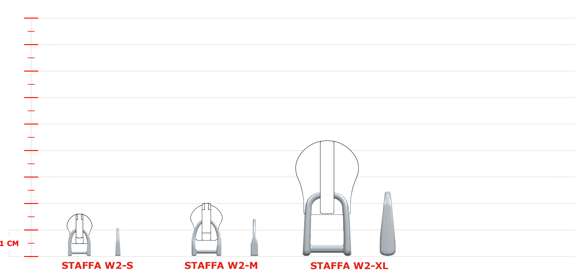 staffa-w2
