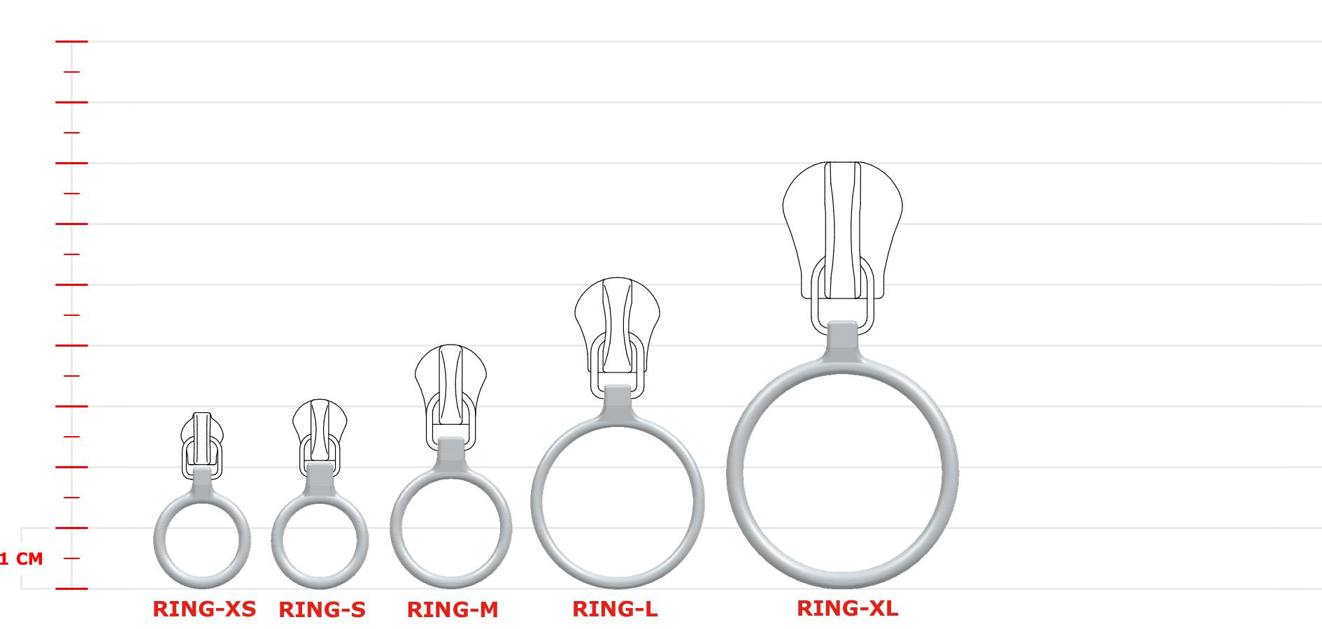 dimensioni-ring