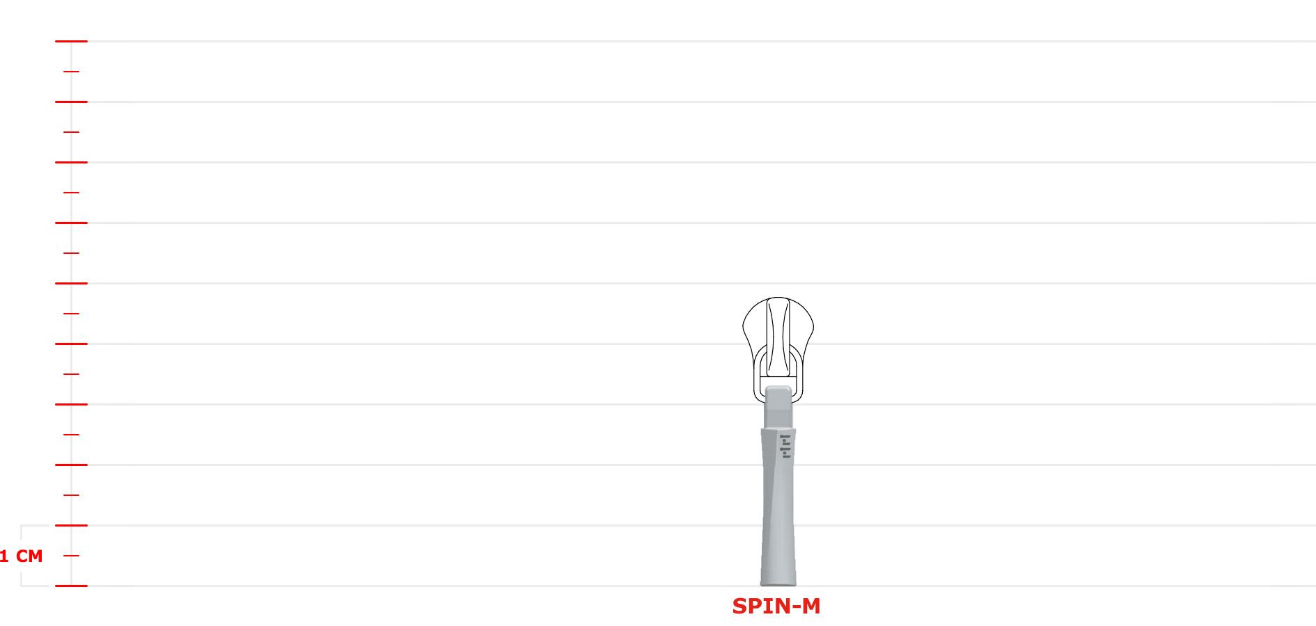 dimensioni-spin