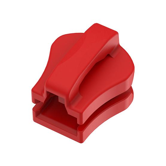 plastic-universal-red