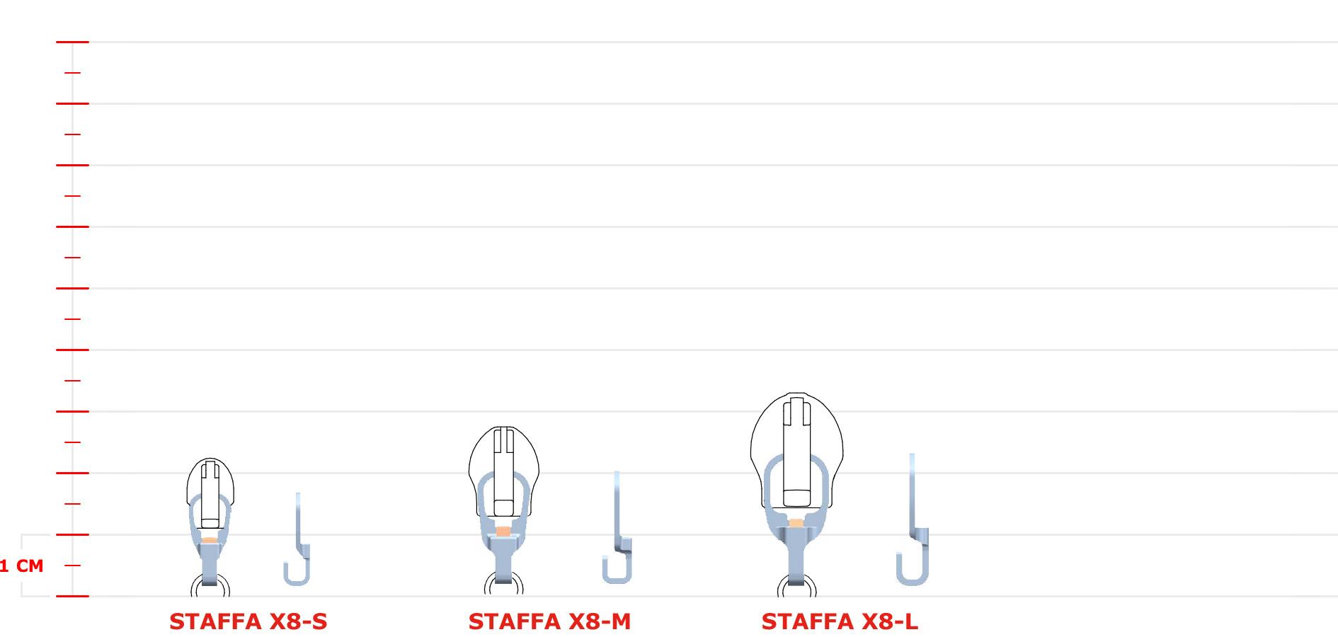 staffa-x8