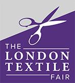 textile-fair-web-logo