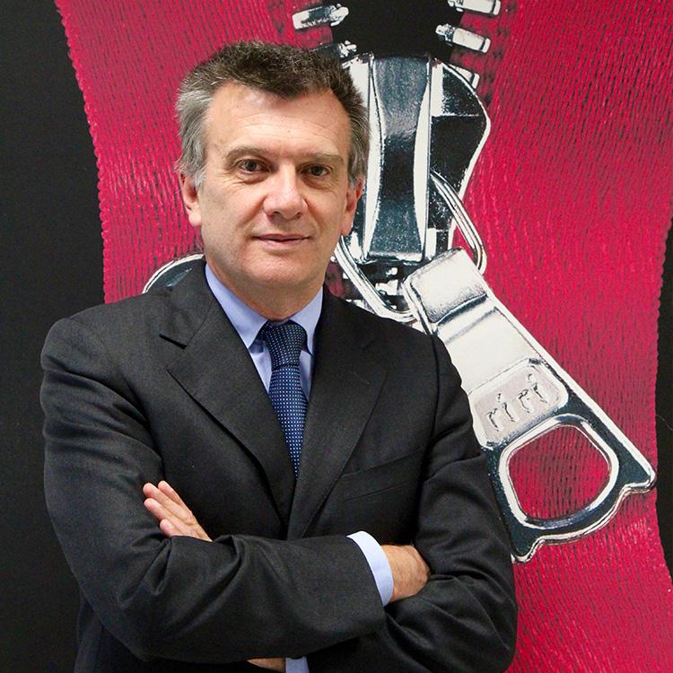 Renato Usoni